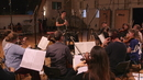 Stamitz: Clarinet Concerto No.7 in E Flat Major (Darmstädter No.1): 3. Rondeau/Andreas Ottensamer, Kammerakademie Potsdam