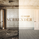 Surrender/Joel Vaughn
