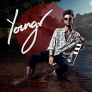 Out Of My System (feat. Kutle Khan) (feat. Kutle Khan)/Youngr