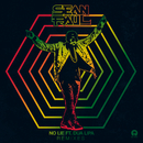 No Lie (Remixes) (feat. Dua Lipa)/Sean Paul