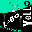 Limbo (The Remixes)/Yello