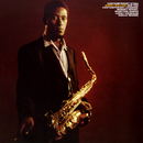 Sonny Rollins And The Contemporary Leaders (feat. Barney Kessel, Hampton Hawes, Leroy Vinnegar, Shelly Manne)/Sonny Rollins