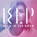 Back In The Room/KLP