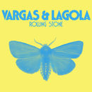Rolling Stone/Vargas & Lagola