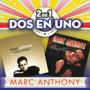 2En1/Marc Anthony