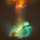 I Wonder (feat. LissA)/The Him