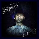 Nile/Aron Ottignon