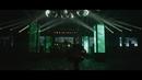 Good For Me (feat. Karen Harding)/Giorgio Moroder