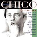 Chico 50 Anos - O Cronista/Chico Buarque