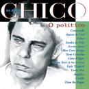 Chico 50 Anos - O Politico/Chico Buarque