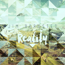 Reality/Jim Bergsted