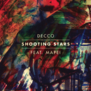 Shooting Stars (feat. Mapei)/DECCO