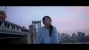 Jiu Gai Tian/Miss Ko