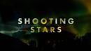 Shooting Stars (Lyric Video) (feat. Mapei)/DECCO