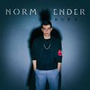 Aura/Norm Ender