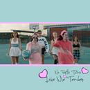 Love Me Tender/No Frills Twins
