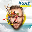 No Hunger/Kunz