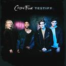 Testify/Citizen Four