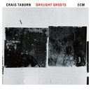 Daylight Ghosts/Craig Taborn