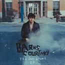 The Dull Drums - EP/Barns Courtney