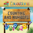 ABC Educational - Counting And Numbers/John Kane
