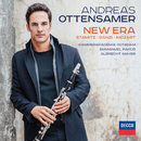 New Era/Andreas Ottensamer, Kammerakademie Potsdam