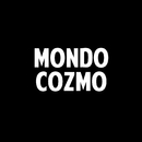 Sixes and Sevens/Mondo Cozmo