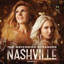 Wayfaring Stranger (feat. Jesse McReynolds, Connie Britton)/Nashville Cast