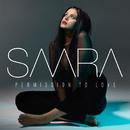 Permission To Love/SAARA