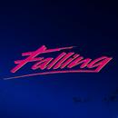 Falling/Alesso