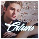 Staying Alive (Edición Especial)/Calum