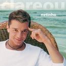 Clareou (Audio)/Netinho
