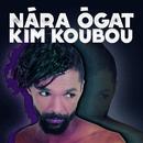 Nära ögat/KIM KOUBOU