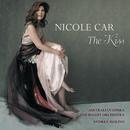 The Kiss/Nicole Car, The Australian Opera And Ballet Orchestra, Andrea Molino