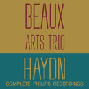 Haydn: Complete Philips Recordings/Beaux Arts Trio