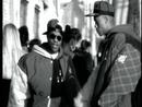 Gangsta(LP Version)/Bell Biv DeVoe