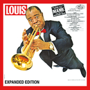Louis (Expanded Edition)/ルイ・アームストロング