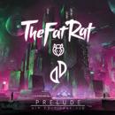 Prelude (VIP Edit) (feat. JJD)/TheFatRat