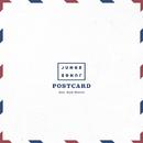 Postcard (Radio Edit) (feat. Kyle Pearce)/Junge Junge