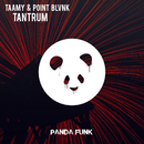 Tantrum/Taamy, Point Blvnk