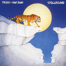 Spellbound/Tygers Of Pan Tang
