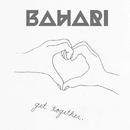 Get Together/Bahari