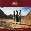 Distant Thunder/Aswad