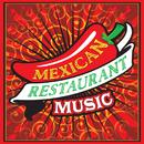 Mexican Restaurant Music/Eclipse