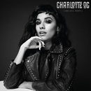 Medicine Man/Charlotte OC