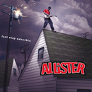 Last Stop Suburbia/Allister