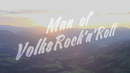 Man Of VolksRock'n'Roll (Lyric Video)/Andreas Gabalier