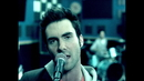 Harder To Breathe/Maroon 5