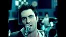 Harder To Breathe/Maroon 5