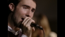Sunday Morning (Closed Captioned)/Maroon 5
